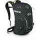 Osprey Syncro 20 Backpack S/M black